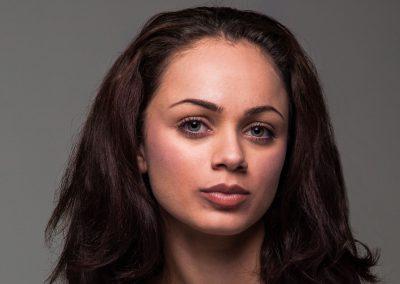 Headshot-Actor-Women