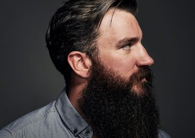 Headshot-Portrait-Tim-Schipper