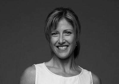 Portrait-Athlete-Kate-Smyth
