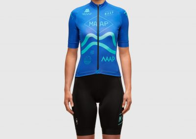 Cycling-Sports-Active-Womens-2